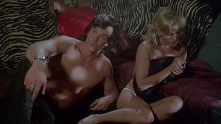 Vickie Benson Nude Leaks