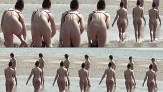 Vicky Binns Nude Leaks
