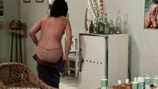 Vicky Lagos Nude Leaks