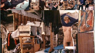 Victoria Eagger Nude Leaks
