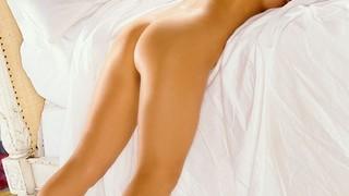 Victoria Fuller Nude Leaks