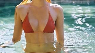 Victoria Germyn Nude Leaks