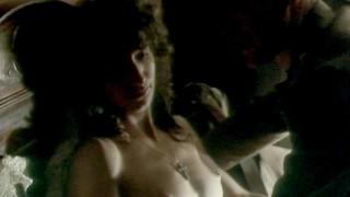 Victoria Harwood Nude Leaks