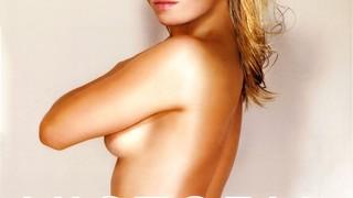 Victoria Pennington Nude Leaks