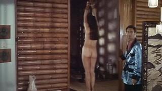 Victoria Racimo Nude Leaks