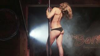 Victoria Reyes Nude Leaks