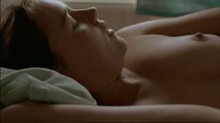 Victoria Thaine Nude Leaks