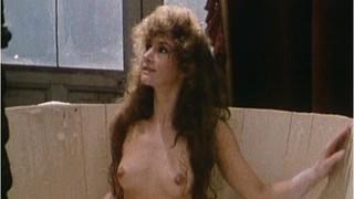 Victoria Vera Nude Leaks