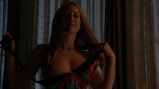 Victoria Vertuga Nude Leaks