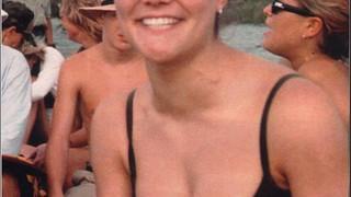 Victoria von Schweden Nude Leaks