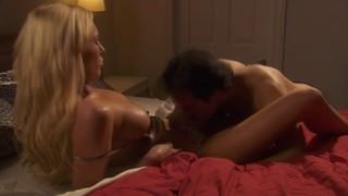 Victoria White Nude Leaks