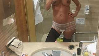 Victoria Yakubovskaya Nude Leaks