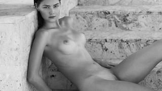 Vika Levina Nude Leaks