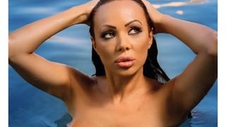 Viki Vukic Nude Leaks