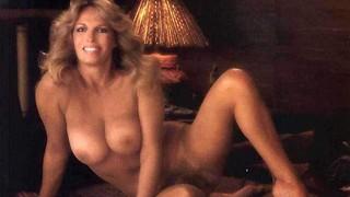 Vikki LaMotta Nude Leaks