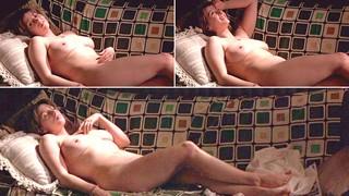 Vikki Walker Nude Leaks