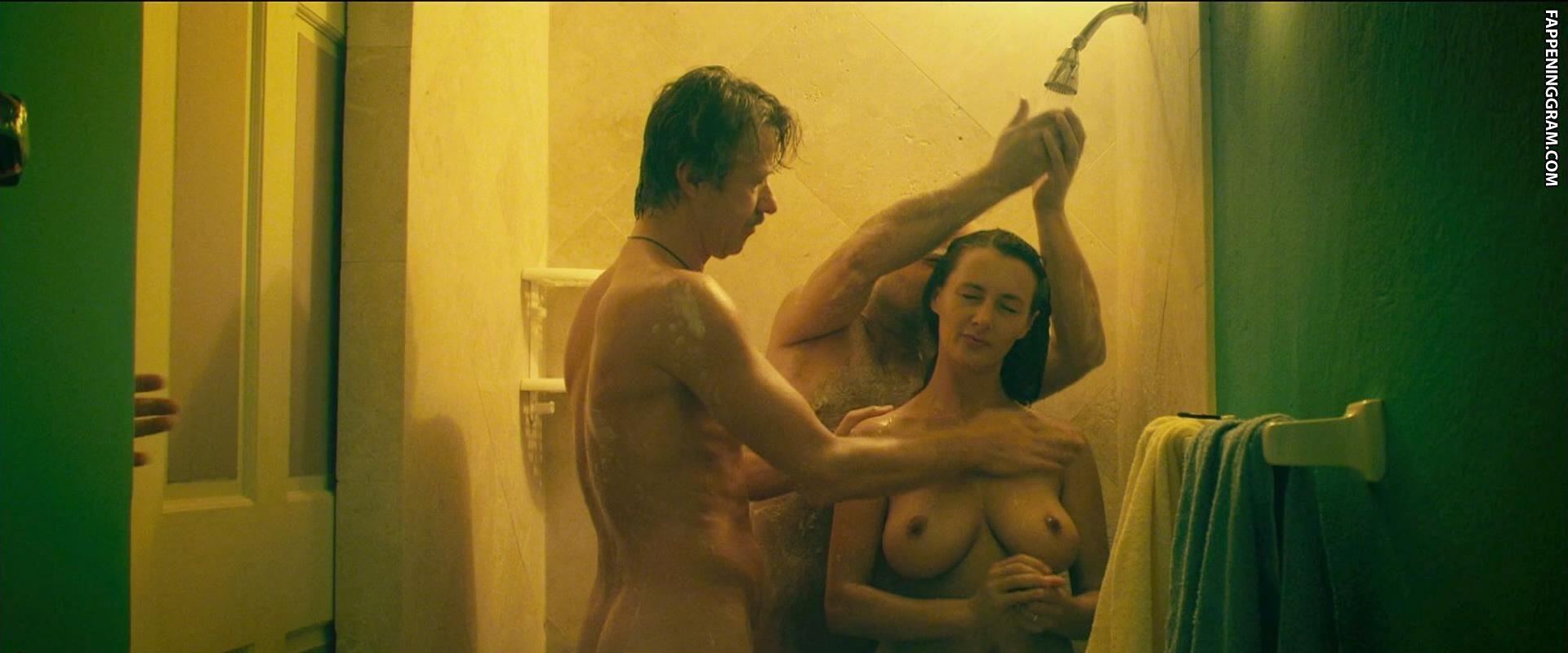 Viktorie Cermáková Nude