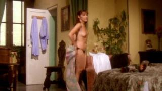 Vinja Locatelli Nude Leaks