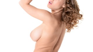Viola Oh Nude Leaks