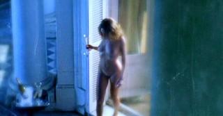 Violaine Estérez Nude Leaks