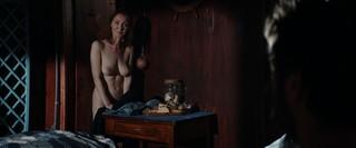 Violet Ryder Nude Leaks