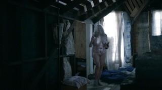 Virginia Morris Nude Leaks