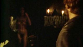 Virginia Radcliffe Nude Leaks