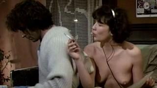 Virginie Thévenet Nude Leaks