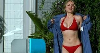 Vivian Gray Nude Leaks