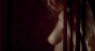 Viviana Dal Cengio Nude Leaks