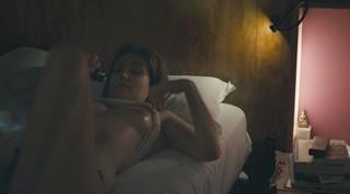 Viviane Albertine Nude Leaks