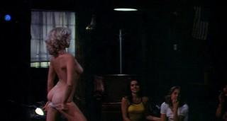 Wally Ann Wharton Nude Leaks