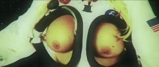Wanda Lust Nude Leaks