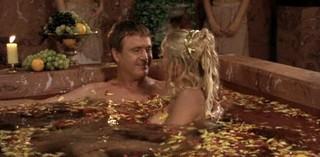 Wendi Winburn Nude Leaks