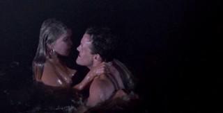 Wendy Bednarz Nude Leaks