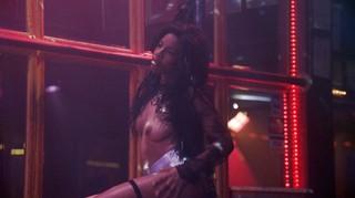 Wendy Grantham Nude Leaks