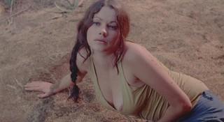 Wendy Green Nude Leaks