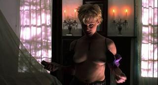 Wendy Kremer Nude Leaks