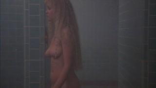 Wendy Lyon Nude Leaks