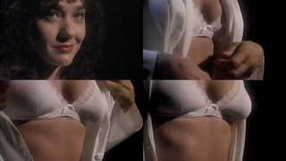 Wendy MacDonald Nude Leaks