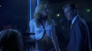 Wendy Thompson Nude Leaks