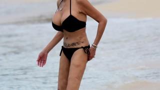 Wendy Williams Nude Leaks