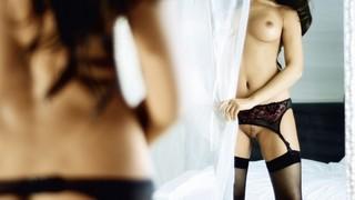 Wera Iwanischin Nude Leaks