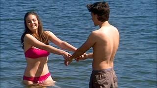 Whitney Sloan Nude Leaks