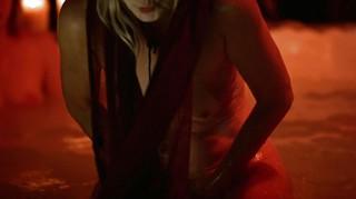 Willow Hale Nude Leaks