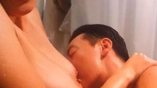 Wing Lim Cho Nude Leaks