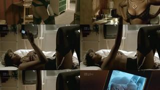 Wunmi Mosaku Nude Leaks