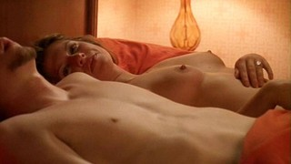 Xanthe Cook Nude Leaks
