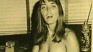 Xaviera Hollander Nude Leaks