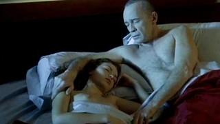 Xenia Cullell Nude Leaks